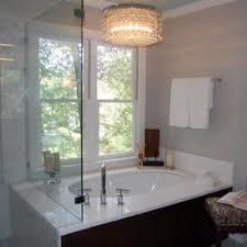 home design center greensboro nc photos for the home design center yelp
