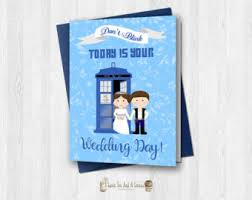 doctor who congratulations card doctor who card etsy