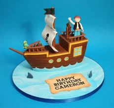 pirate ship cake pirate ship birthday cake images birthday cake ideas