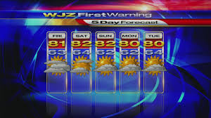 Las Vegas Weather Map by Bob Turk Has Your Overnight Weather Forecast Cbs Baltimore