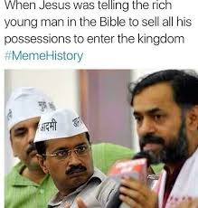 Funny Bible Memes - memehistory funny 6 catholic christian wit wisdom pinterest