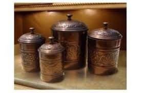 unique kitchen canisters 32 rustic kitchen canisters target unique primitive rustic