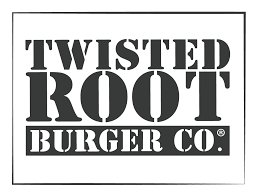 bedford twisted root burger co