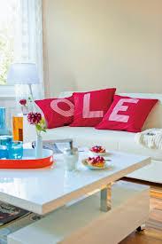 farbige waende wohnzimmer beige uncategorized ehrfürchtiges warme farben wand farbige waende
