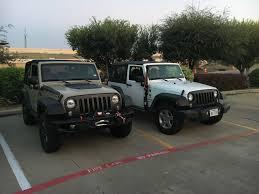 long jeep moto adrenaline colorado jeep trip