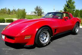 1982 corvettes for sale by owner 1982 corvette c3 corvette u s a 1 corvette c3