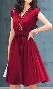 best 25 casual elegance ideas on pinterest casual elegant style