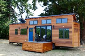 luxury tiny homes diy on luxury tiny homes 12651 homedessign com