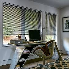 How Much Are Blinds For A House Shop Custom Blinds And Shades Blinds To Go