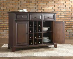 Dining Room Hutches Styles by Dining Room Buffet Hutch Home Interior Design Ideas Provisions