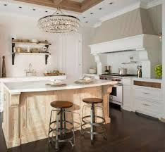 bentwood luxury kitchens home facebook