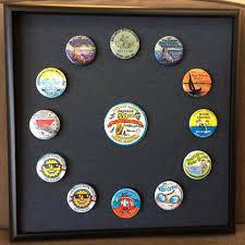 carden custom framing home facebook