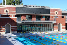 poolhouse pool house recreational sports usc student affairs