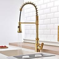 kitchen faucet cheap cheap kitchen faucets kitchen faucets for 2017