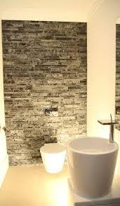 small bathroom ideas uk easylovely bathroom ideas for small bathrooms uk f77x about