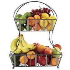 fruit basket ideas fruit bowls and baskets best 10 tiered fruit basket ideas on