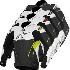 alpinestars motocross gear alpinestars atem leather jacket 2015 buy cheap fc moto