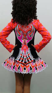 394 best irish dance dresses images on pinterest irish dance