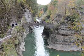 Map Of Letchworth State Park by Finger Lakes Series 2016 Part 8 Letchworth State Park Optional