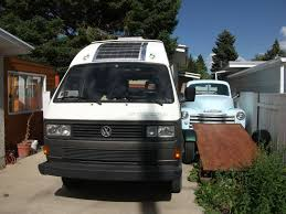 volkswagen syncro 4x4 vw vans old chevrolet truck photo page everystockphoto