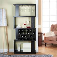 Cabinet For Mini Refrigerator Winsome Living Room Bar Cabinet U2013 Kleer Flo Com