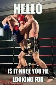 Muay Thai Memes - taibach thai boxing muay thai port talbot posts facebook