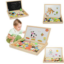 magnetic easel for toddlers buy magnetic sketchpad and get free shipping on aliexpress com