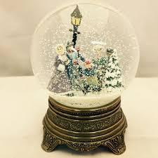 best 25 snow globes uk ideas on sugar