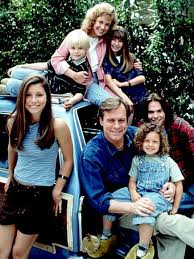 7th heaven reunion pic tweeted by beverly mitchell