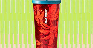starbucks online store closing clearance sale