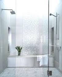 ideas for tiling bathrooms tile bathroom shower ideas alexbeckfan