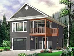 modern garage apartment garage apartment plans garage apartment plans 2 bedroom best garage