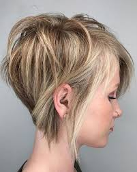 hairstyles for 30 yr old women 60 unique pixie bob haircuts hairstyles for short hair 2018