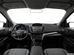 ford crossover black ford escape 2017 2 5l s in bahrain new car prices specs reviews