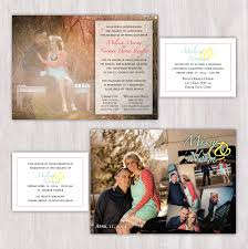 sided graduation announcements designs cheap sided graduation invitations in conjunction