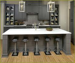 stools kitchen island designs with bar stools small kitchen