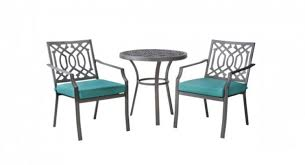 Steel Patio Set Patio Furniture 30 Off 10 Off Online Promo Code At Target