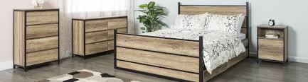 Bed Frame Furniture Bed Frames Bedroom Furniture Furniture Jysk Canada