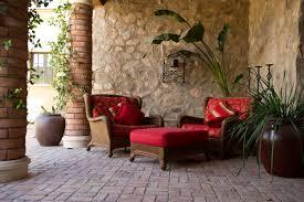 Outdoor Patio Furniture Phoenix Backyard Furnishings