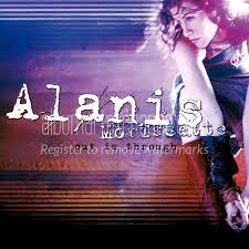 Alanis Morissette Havoc And Bright Lights Alanis Morissette Havoc And Bright Lights Album Download