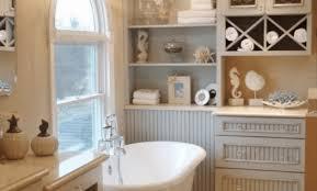 Cottage Bathroom Lighting Cottage Bathroom Lighting Ideas