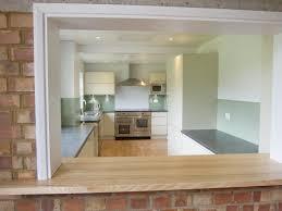 kitchen cabinet top molding 24 inch range hoods stove burner