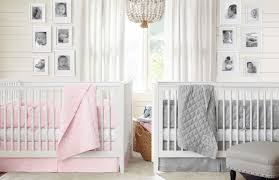 Potterybarn by Pottery Barn Kids To The Trade
