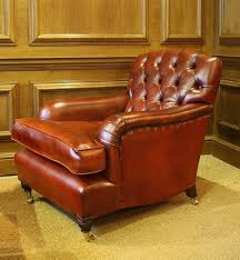 Oxford Leather Sofa Leather Chairs Of Bath Oxford Leather Study Chair Leather Chairs