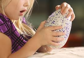 will target have hatchimals black friday hatchimals where to buy how to get best price sales tips money
