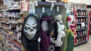 halloween 2015 sighted walgreens from zombos u0027 closet