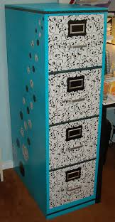 Home Decorators File Cabinet Fancy File Cabinet Decoupage Map This Would Be Really Interesting