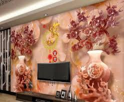 Jade Vases Murals Vases Flowers Online Murals Vases Flowers For Sale