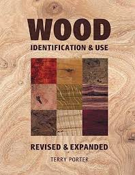 Woodworking Magazine Hardbound Edition Volume 1 by 21 Best Wood Work Books Images On Pinterest Woodworking Books