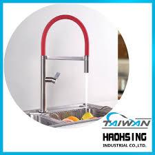 water ridge kitchen faucet pop up kitchen faucet pop up kitchen faucet suppliers and